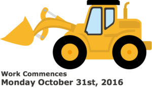 bulldozer-clipart-4cbxygqgi-png-yez8vg-clipart